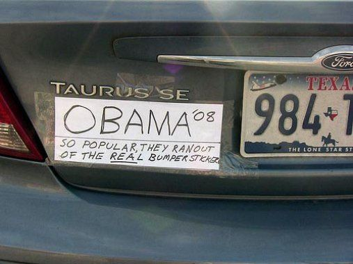 American flag bumper sticker patriotic bumper sticker american flag car decal patriotic car
