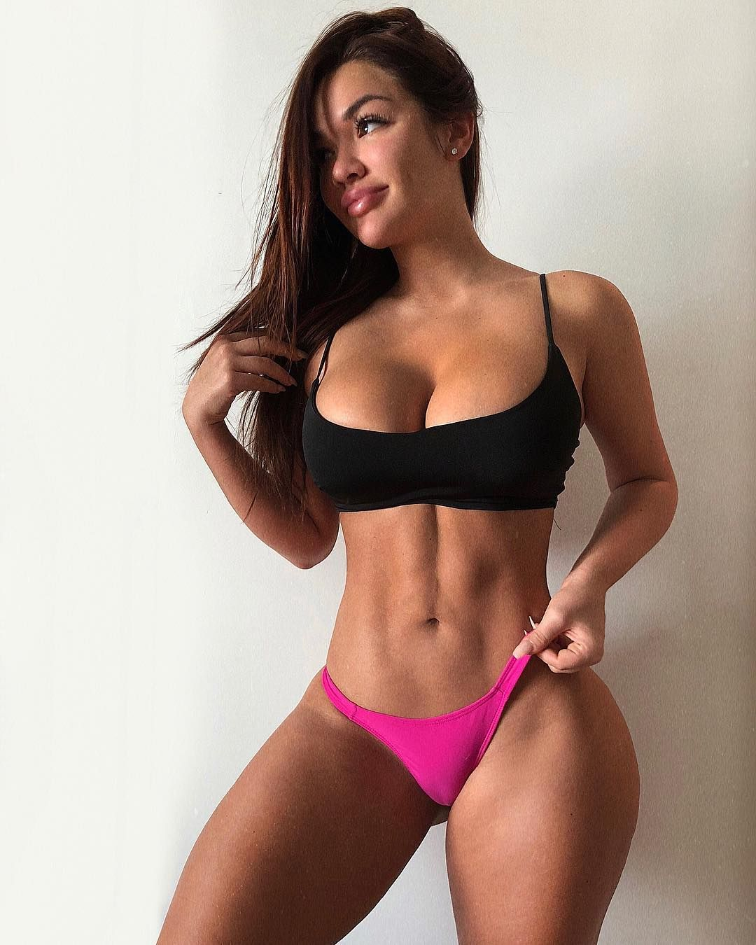 Genesis Lopez Nude Photos 98