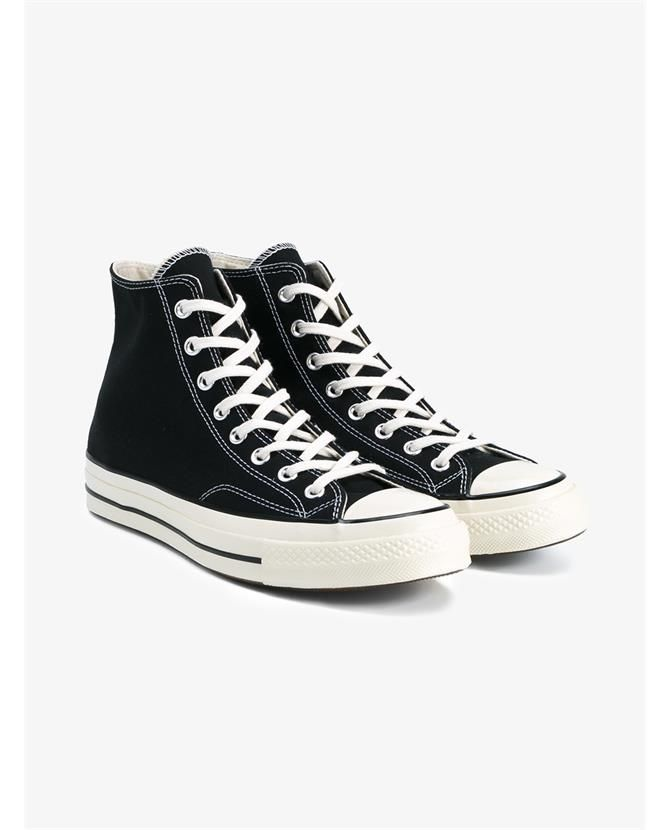 CONVERSE Chuck Taylor All Star 70s High-Top Sneakers.  converse  shoes   sneakers 5ecdef6795ec7