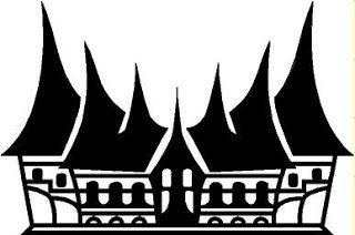 DOWNLOAD GRATIS DOWNLOAD LOGO VECTOR RUMAH PADANG  Mul