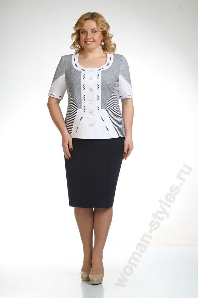 ba59e1007078 Интернет магазин женской одежды в Спб из белорусского трикотажа, большие  размеры. Платья, женские костюмы. Одежда по каталогам.