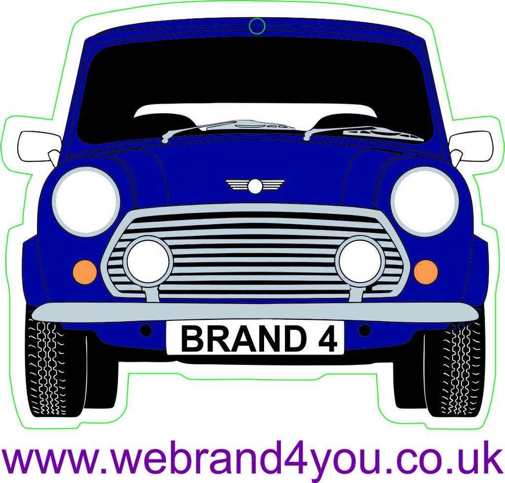 Branded Merchandise Promotional Products Items Corporate Gifts Classic Mini Corporate Gifts Mini