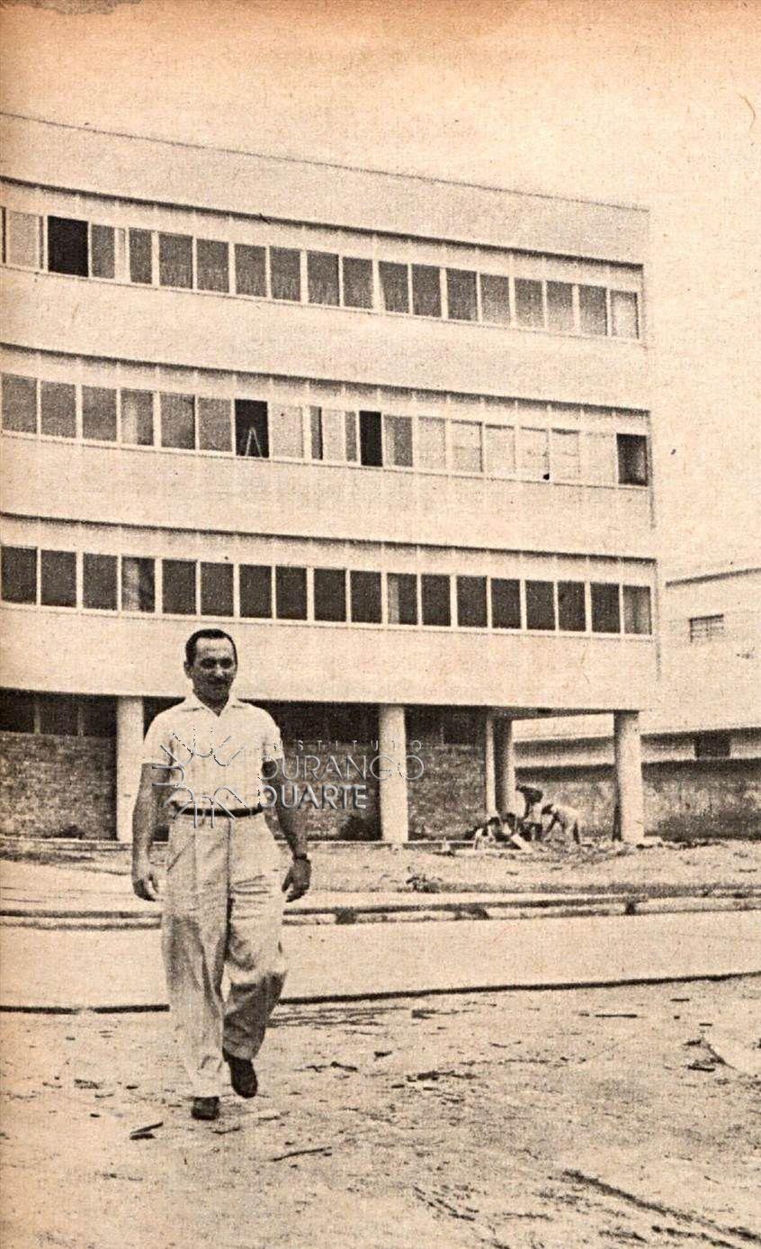 Revista Manchete Rio De Janeiro Edicao 414 26 De Marco De 1960