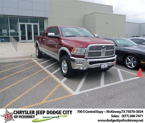 Happy Birthday To Gregory From Callan Perry And Everyone At Dodge