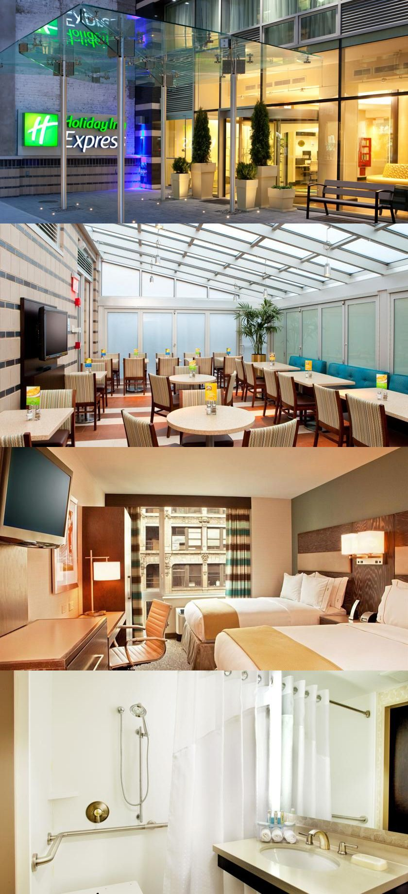 Pin By Find Hotel Deals On New York Hotels New York Hotels