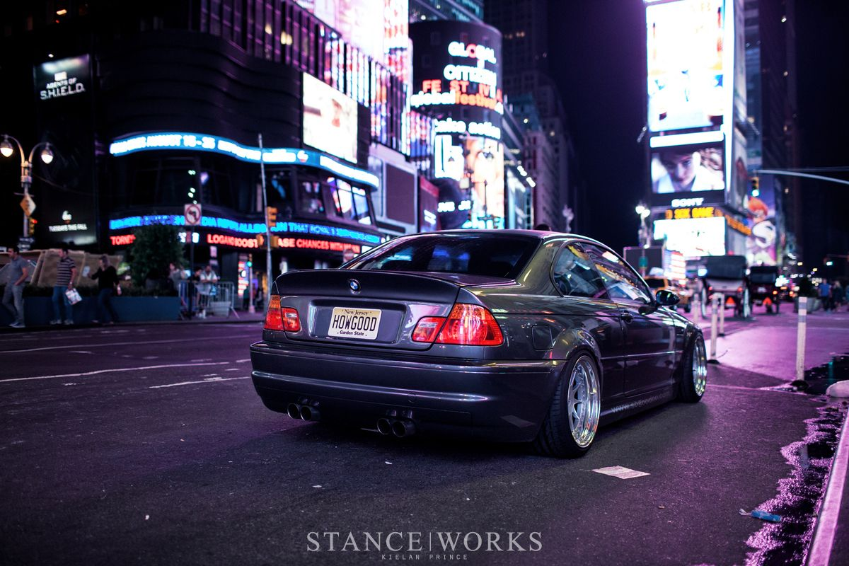 Best Bmw m wallpaper ideas on Pinterest Bmw m BMW