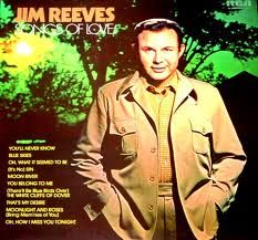 jim reeves images - Google Search