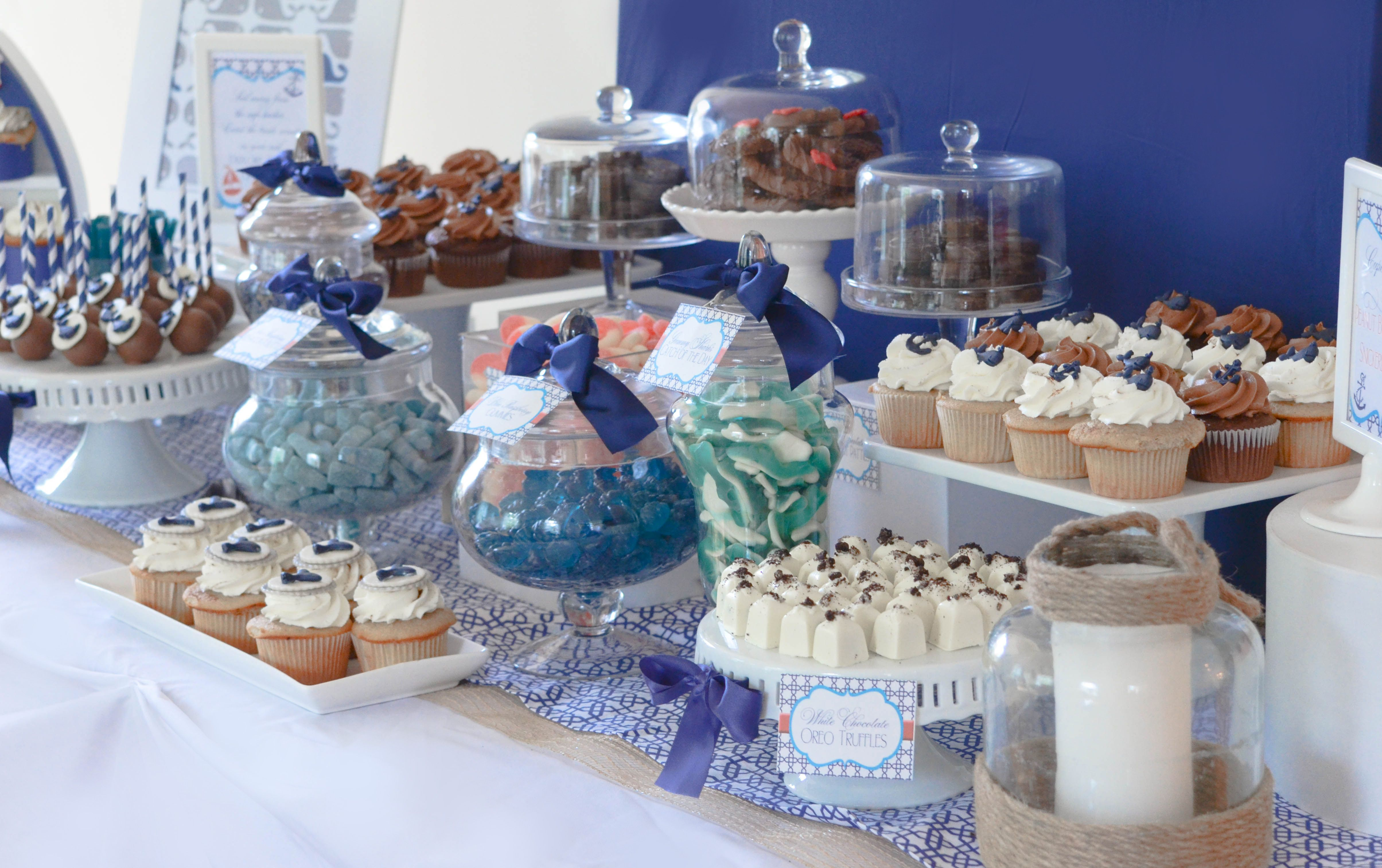 find this pin and more on our candy buffets dessert table displays for the bridal shower decorations