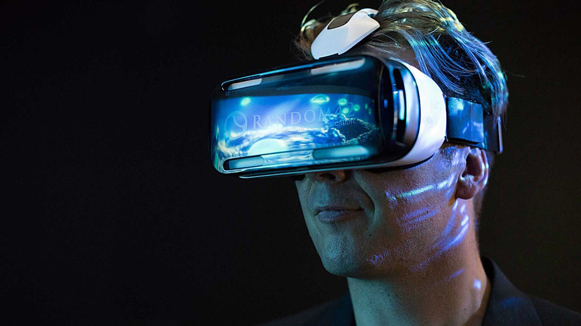 9468f280a96 Best Virtual Reality Headsets For An Immersive Gaming Experience  http   www.thedigitalbridges