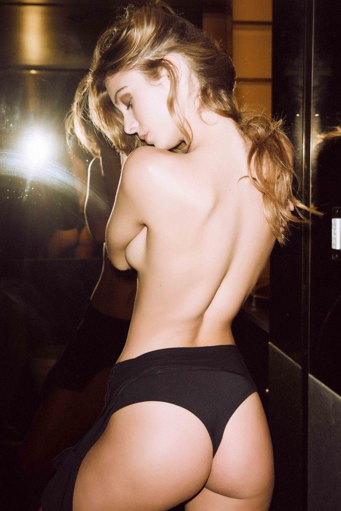 Carmella Rose Desnuda En Miscellaneous Ancensored Girls