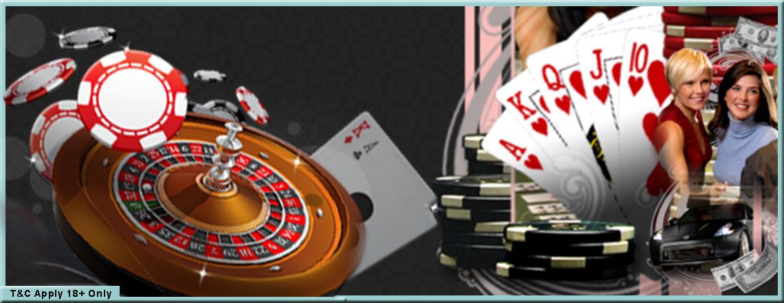 Viejas casino poker tournaments