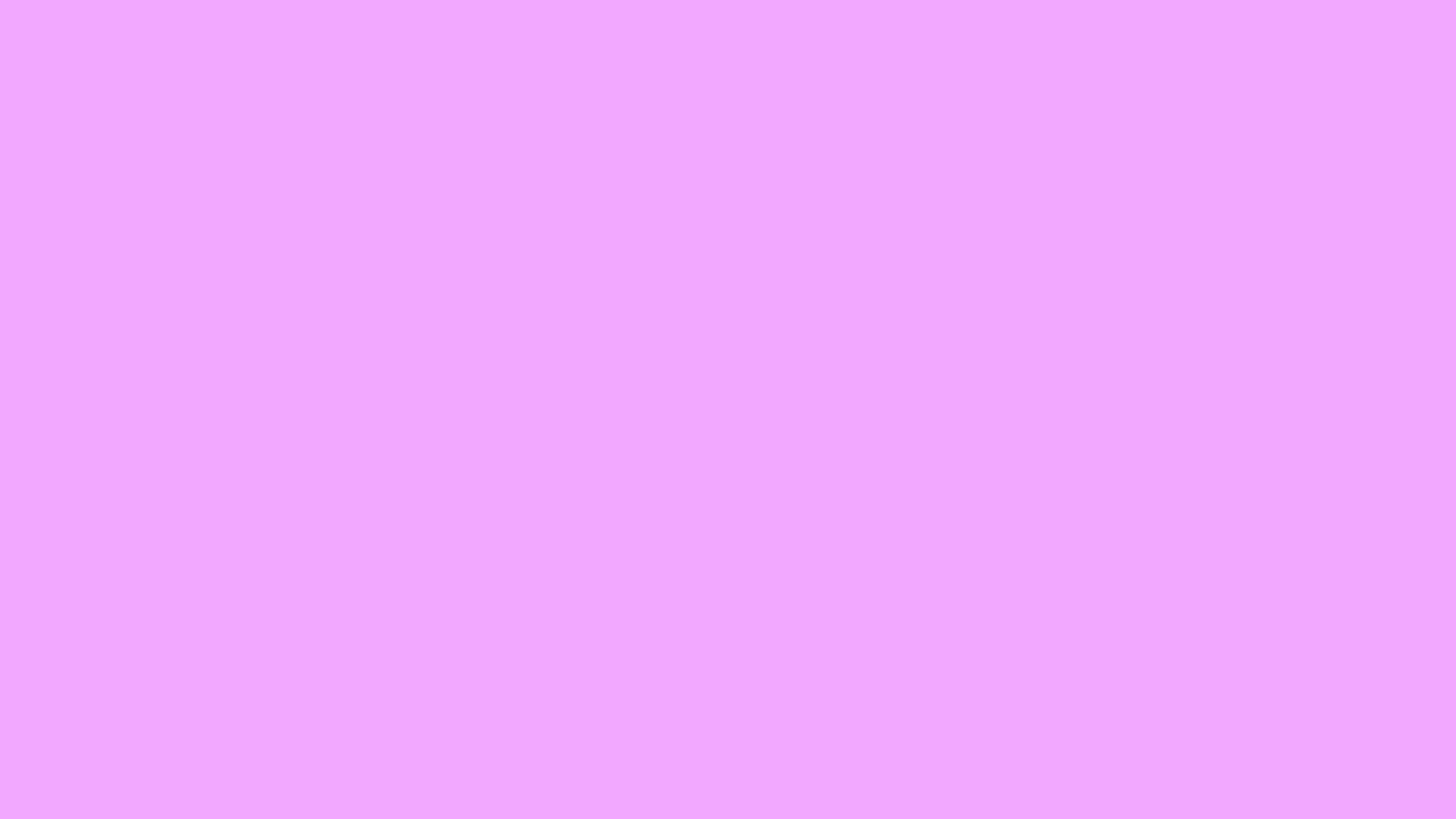 Lavender the Color - Yahoo Image Search Results