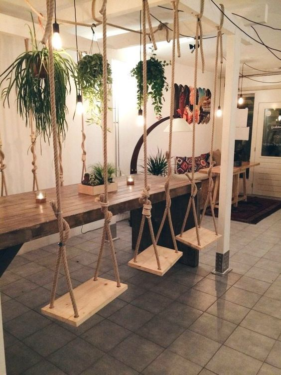 Ideas manualidades y bricolaje DIY