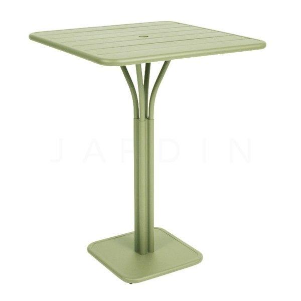 Luxembourg High Bar Table High Table High Bar Table Table