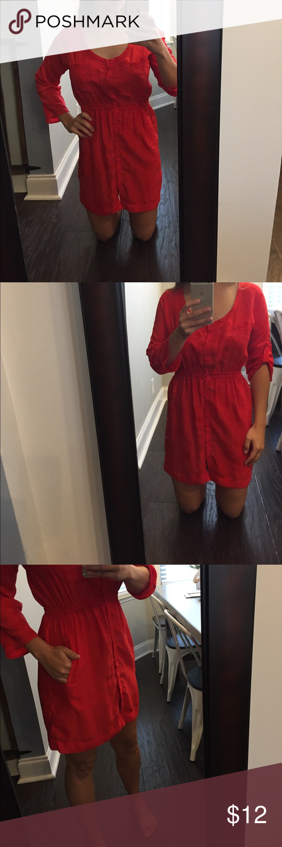 Mini dress mini dresses urban outfitters and urban outfitters dress