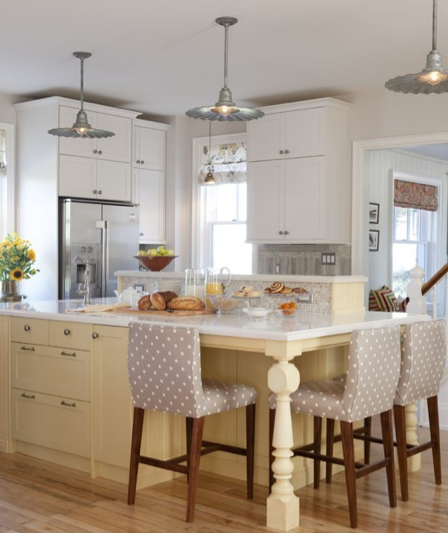 Great Kitchen Home Kitchens Sarah Richardson Kitchen Kitchen Design