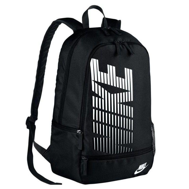 93b01091d29bf Plecak Nike BA4863-010 | Plecaki Szkolne Nike+Adidas+Reebok+Puma ...