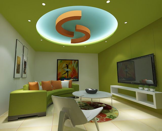 Large Catalog For Plaster Designs For False Ceilings For All Rooms In Modern Style 25 Mo With Images Bedroom False Ceiling Design False Ceiling Living Room Ceiling Design