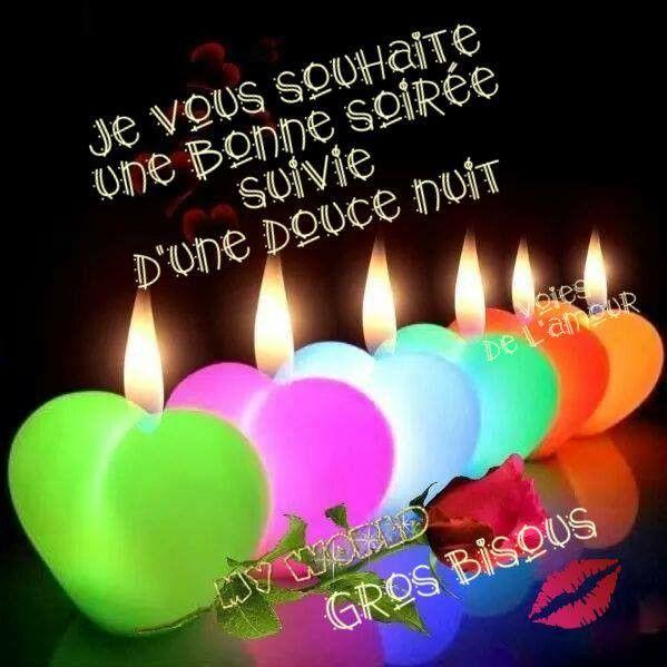 Bonjour/bonsoir de Janvier - Page 2 Fcf26c016f42e3d9c7ee9dcd0aa572e8