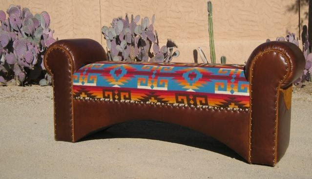 Pendleton Covered Furniture   Google Search