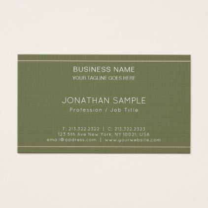 Businessman ceo manager director luxury chic business card card businessman ceo manager director luxury chic business card card wedding weddings and wedding colourmoves