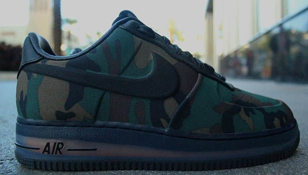 nike air force 1 low max air vt camo savage nike air force nike rh pinterest com