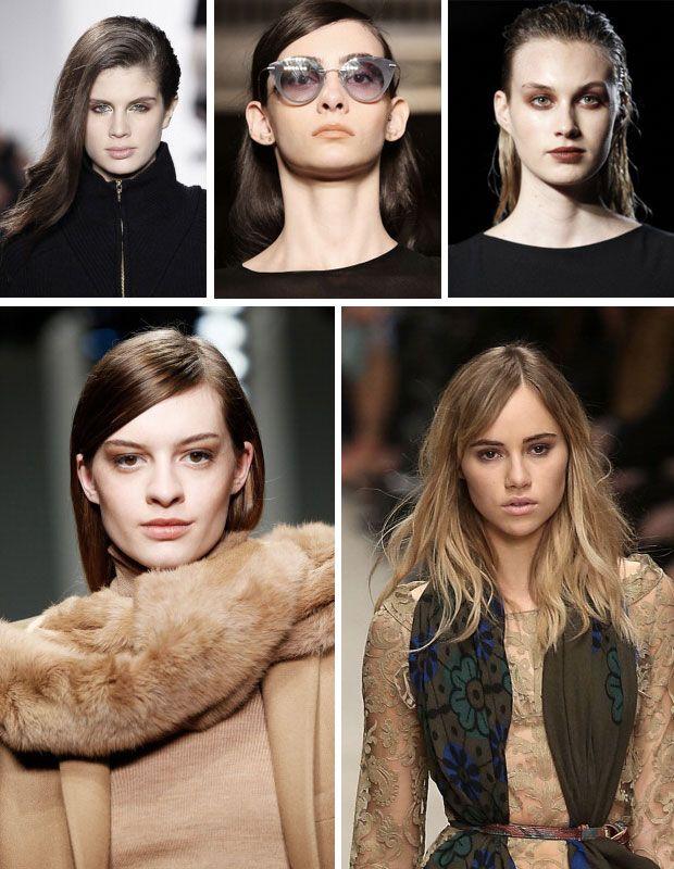 Tendenze-capelli-autunno-2014-capelli-lisci-e-sciolti ...