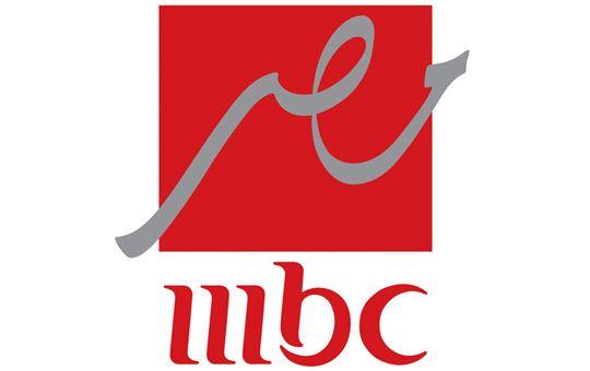 تقنية Tech Company Logos Company Logo Logos
