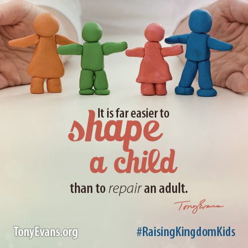 Raising Kingdom Kids A Book Giveaway Printsquotes Children