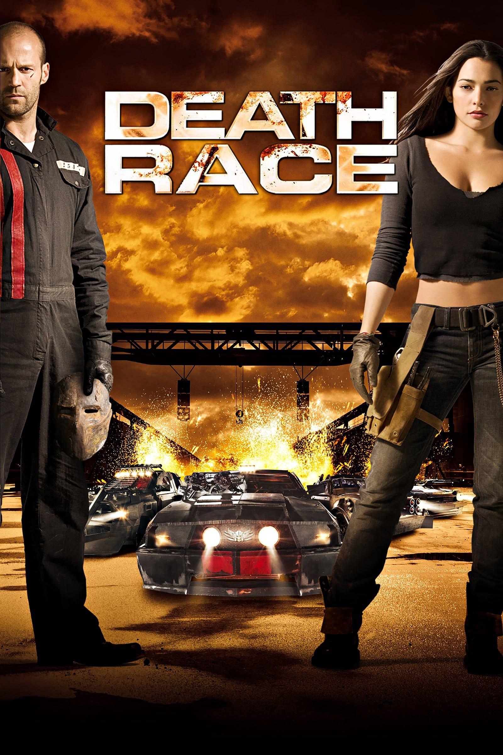F9 2021 Movie Dvdscr Free Verystream Verystream Movies In 2020 Death Race Download Free Movies Online Race Film