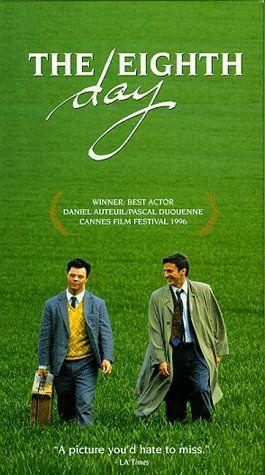 The Eighth Day [VHS] VHS ~ Daniel Auteuil, http://www.amazon.com/dp/6304488319/ref=cm_sw_r_pi_dp_jf0Ipb1K7EM55