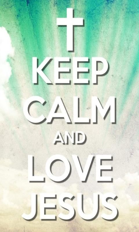 Keep Calm And Wallpapers Android Apps On Google Play