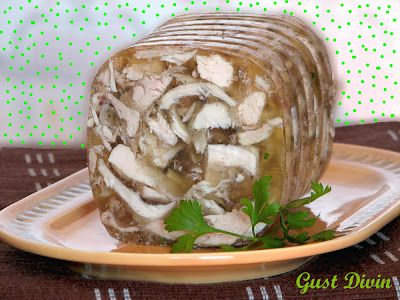 Bbc Good Food Hungarian Starters