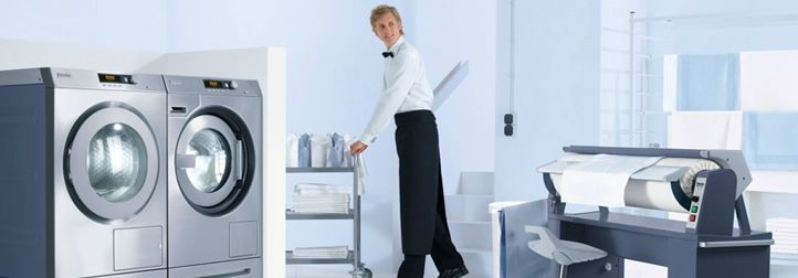 Pin By Dryers For Care Homes Scotland On Washing Machines For Gyms Scotland Commercial Laundry Laundry Business