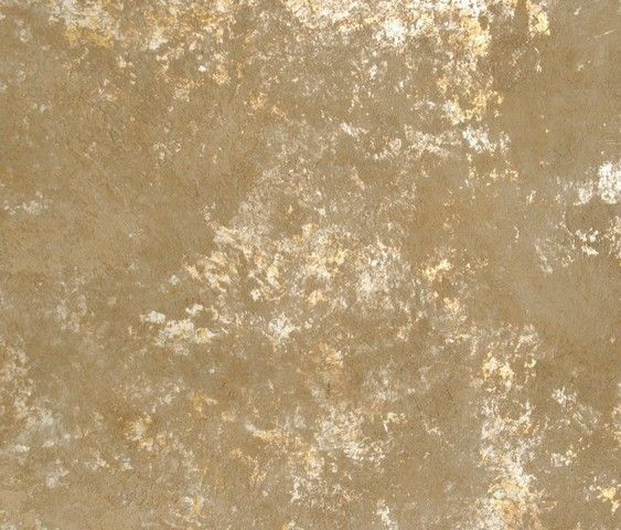 Crackled plaster over gold foil faux and beyond artistic faux crackled plaster over gold foil faux and beyond artistic faux painting pinterest gold walls and wall finishes altavistaventures Image collections