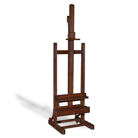Londale Easel - Armoires / Cabinets - Furniture - Products - Ralph ...