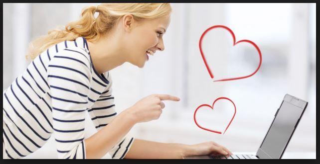 Dies ist die beste kostenlose online-dating-site für mittlere singles