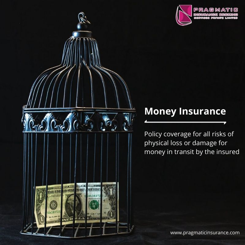 Policy Coverage For All Risks Of Physical Loss Or Damage For