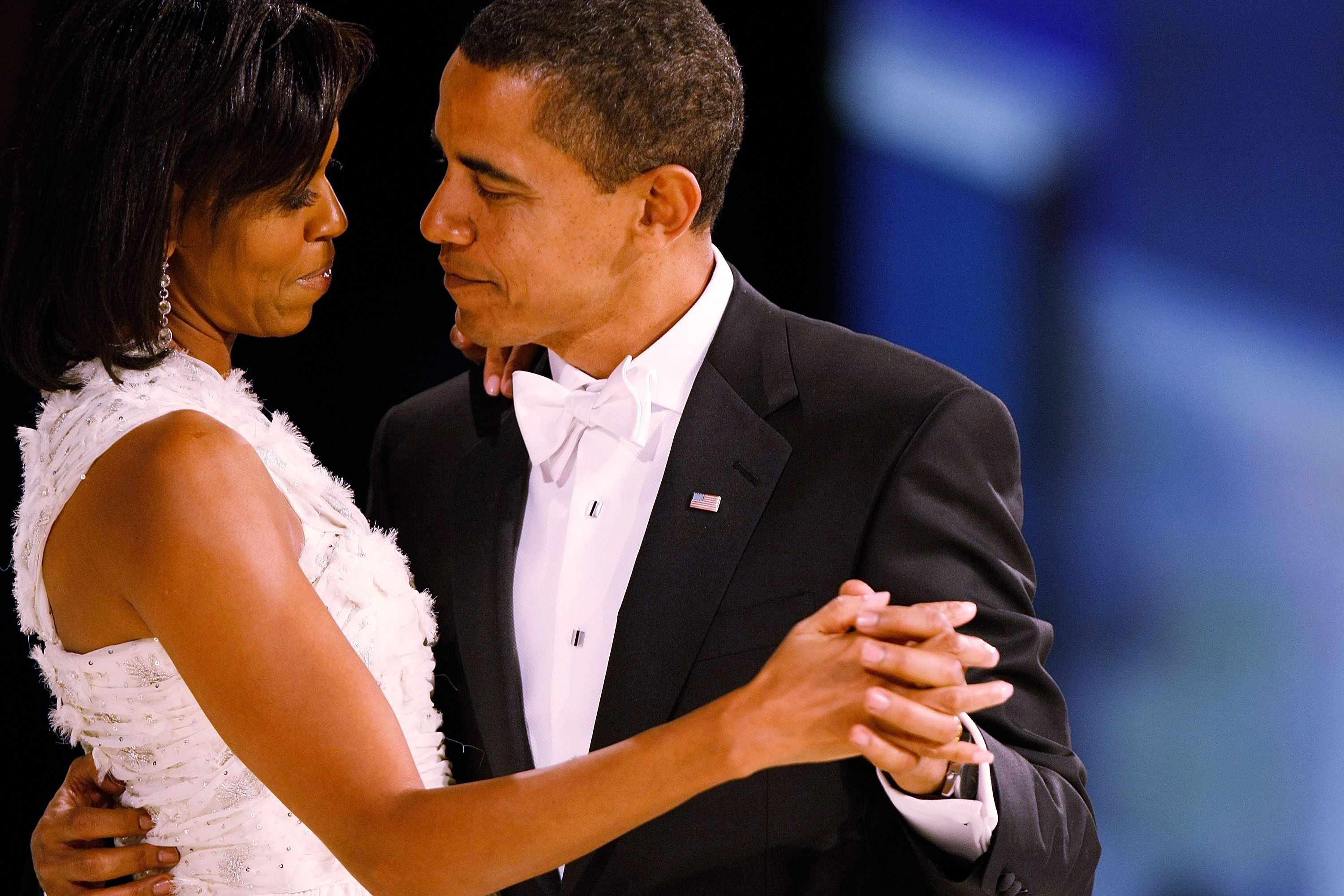 Image result for beautiful images of barack and michelle obama