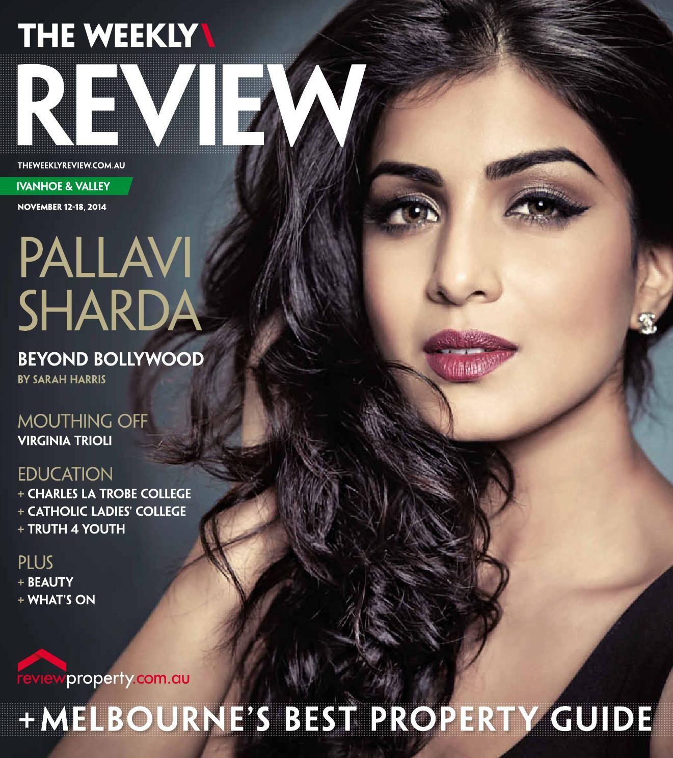 IVV Issue 99 November 12 2014