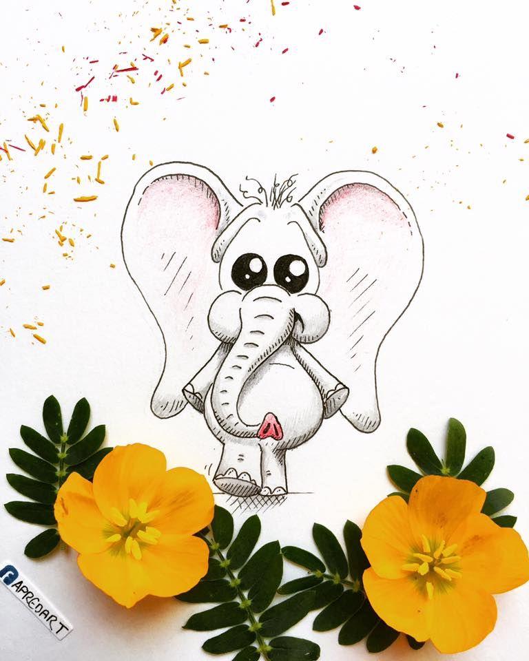 Drawings image by Naomi Hernandez on Dibujos Drawing