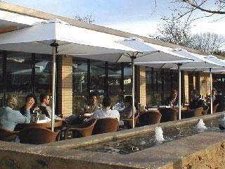 R & D Kitchen - Dallas, texas www.fountainsdallas.com #patiodining ...