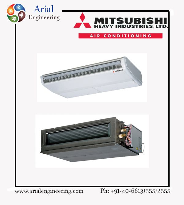 Our Air Conditioning Products From Mitsubishi Heavy Industries Splitac Ductac Cassetteac Vrf Hvac I Hvac Air Conditioning System Window Air Conditioner