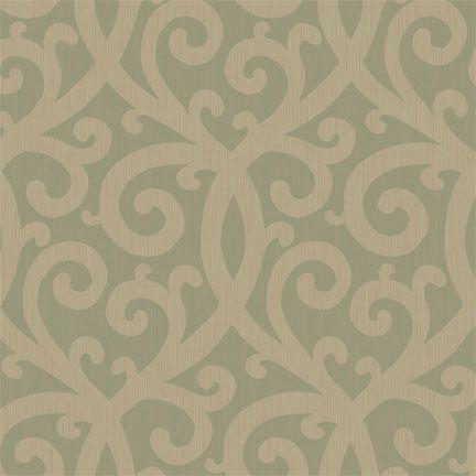 Sherwin Williams Easy Change Wallpaper Peel And Stick Wallpaper Home Wallpaper Wallpaper