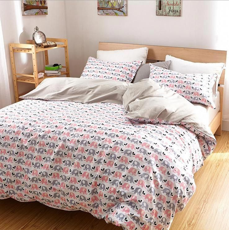 Second Hand Bed Sheets For Sale Bedding600threadcount Bedlinendefinition Queen Bedding Sets Luxury Bedding Master Bedroom Bed Linens Luxury