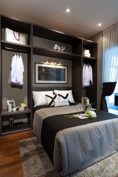 Top 10 Small Master Bedroom Design Ideas Singapore Top 10 Small