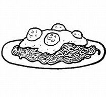 hd wallpapers spaghetti and meatballs coloring page