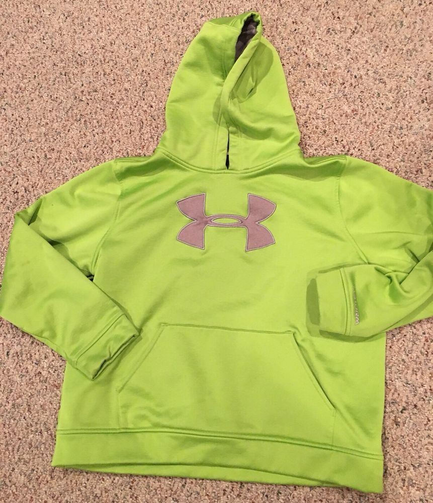 under armour youth clothes cheap