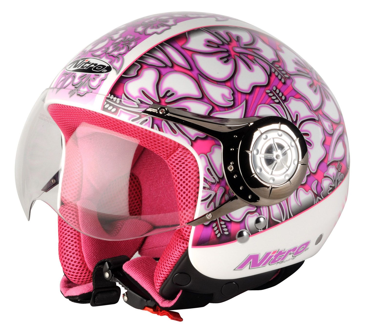 Pin By The Sizzeled On Motorcycle Mega Store Motorcycle Girl Helmet Motorcycle Helmets