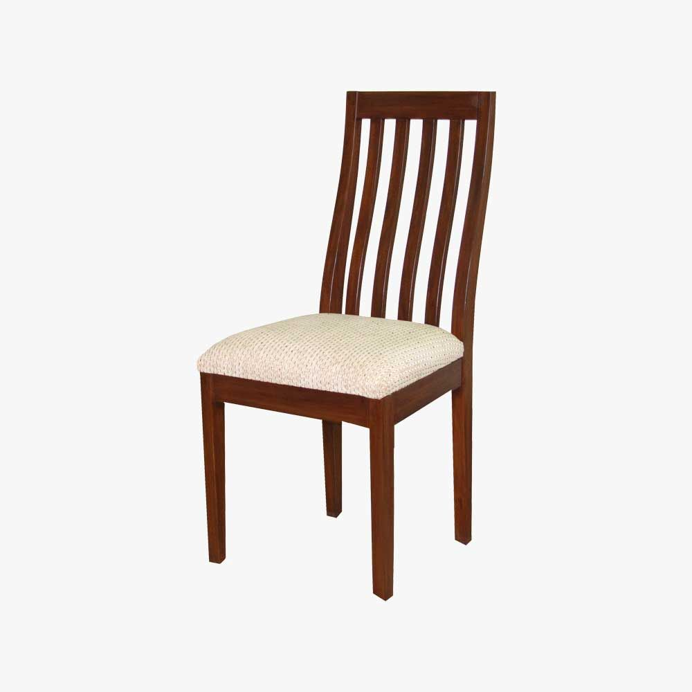 Dining Chair Price In Bangladesh in 9  Dining chairs, Luxury
